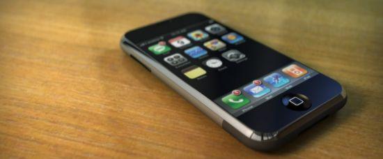 Žít bez mobilu? Nemožné!