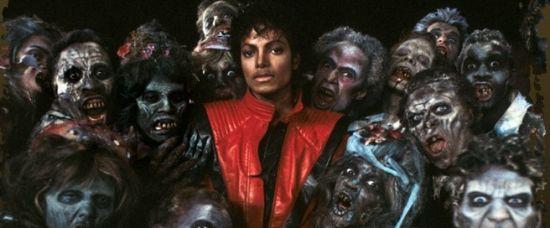 Tajil Michael Jackson dalšího syna?