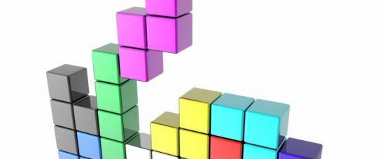 Geniální tetris pomáhá léčit?