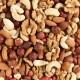 Pozitivní vliv ořechů na zdraví našeho těla