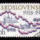 Úspěchy i nezdary československé historie