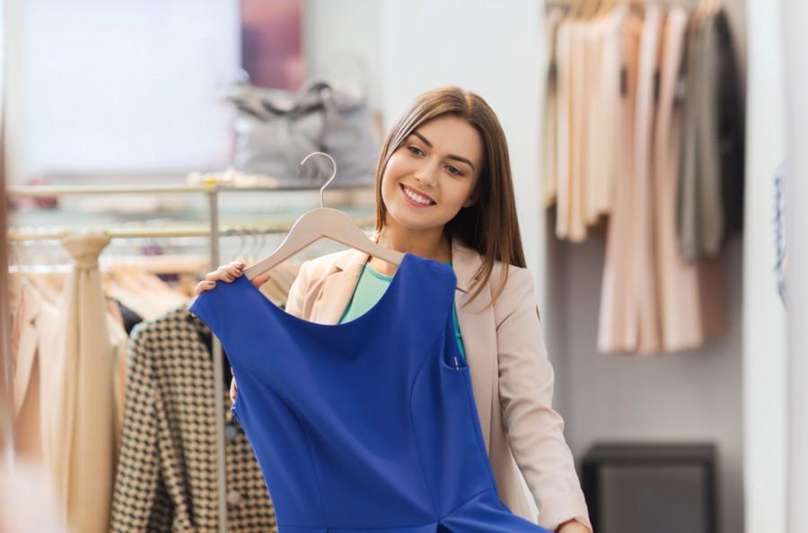 Vhodné oblečení na pohovor