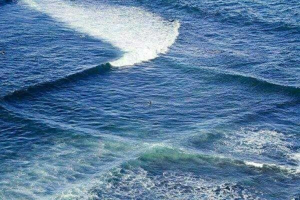 Čtvercové vlny