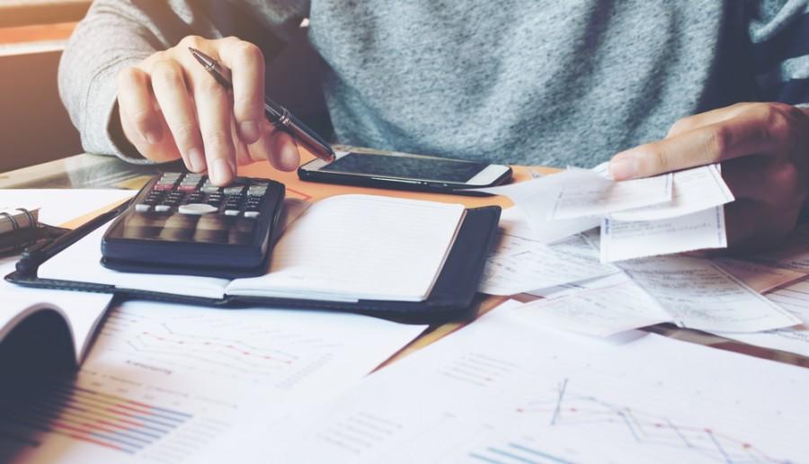 Zhodnocení ekonomické situace