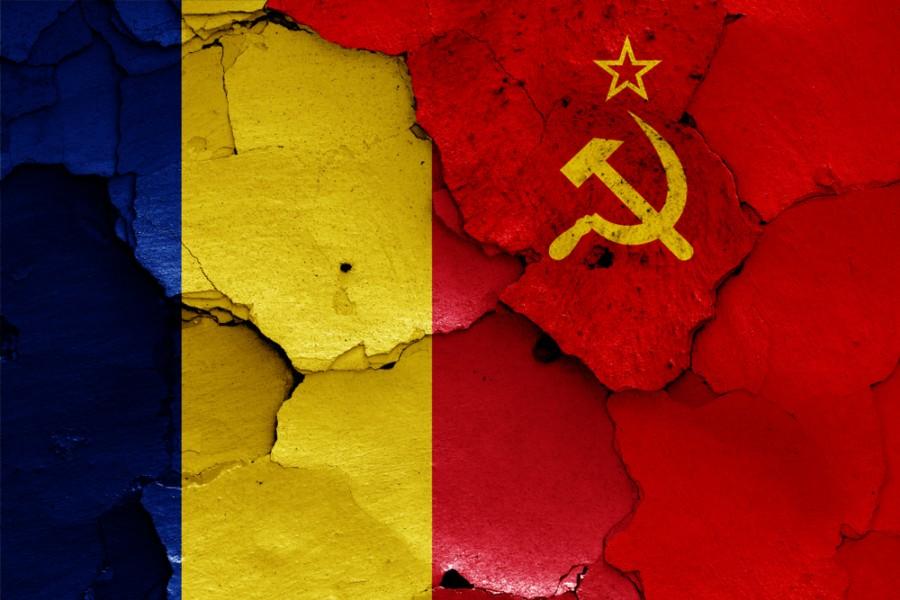 Vlajky našich hlavních osvoboditelů