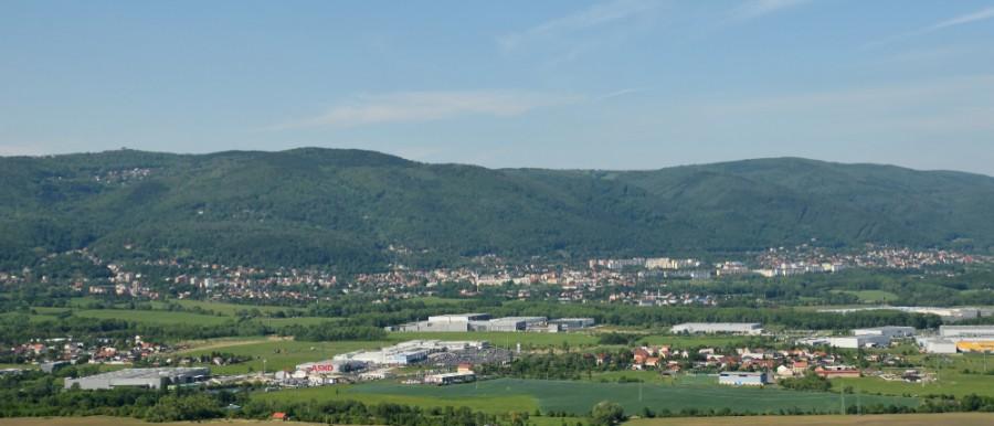 Krajina severozápadních Čech