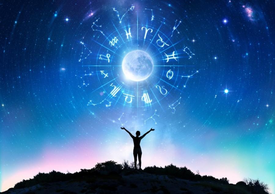 Duchovní cesta