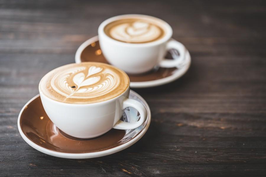Káva Jura